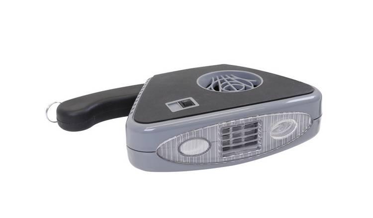 Streetwize 12v Water Heater Element