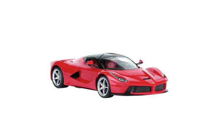 LA Ferrari 1:14 Radio Controlled Sports Car