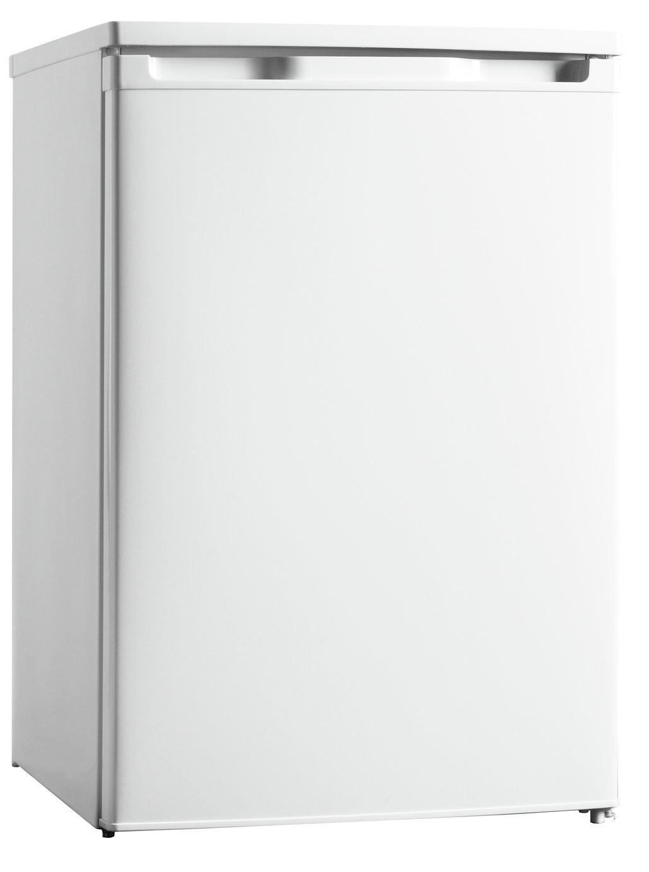 Bush ME5585UCFR Under Counter Freezer - White