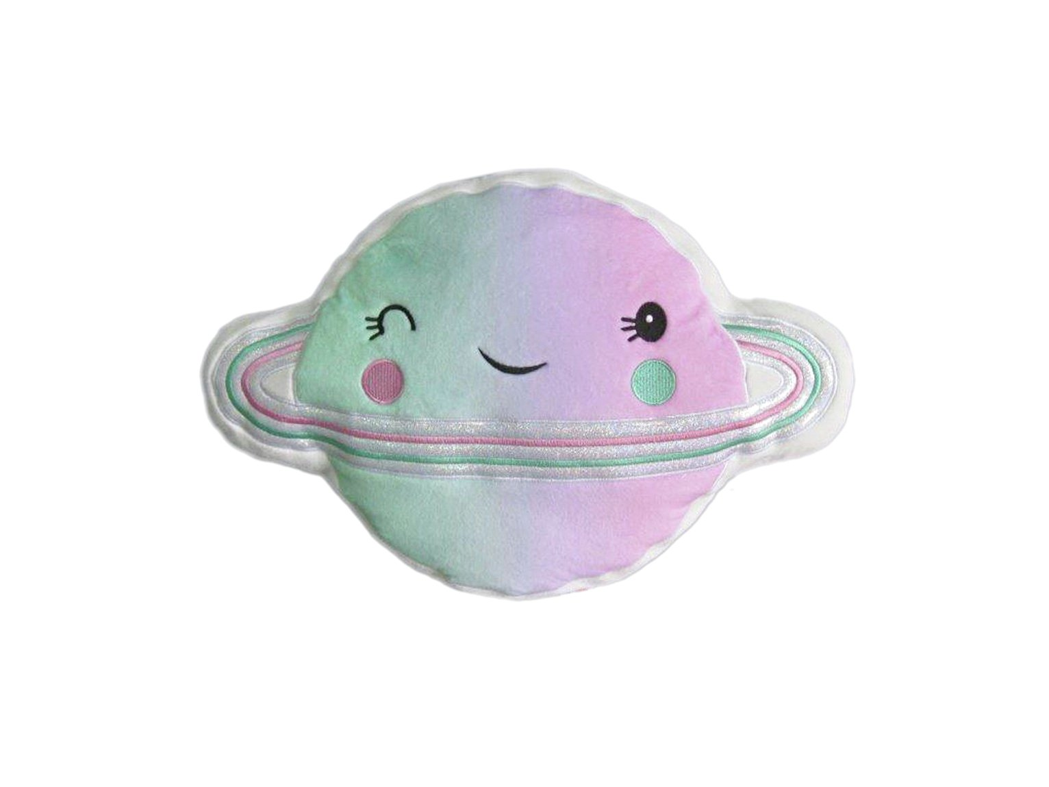 Imagination Station Planet Pyjama Case