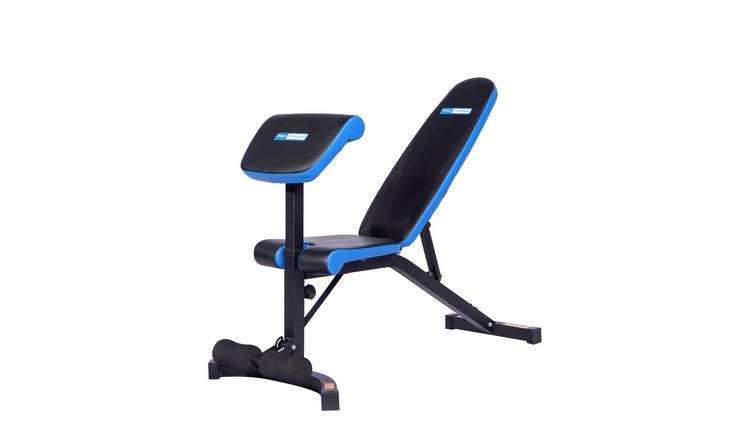 Pro Fitness Multi Bench