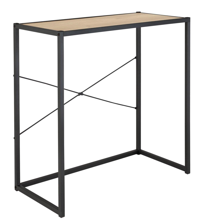 Argos Home Loft Living Console Table