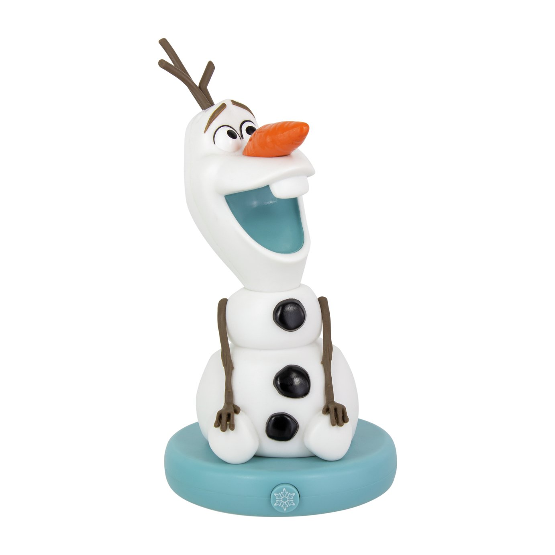 Frozen 2 Olaf Light