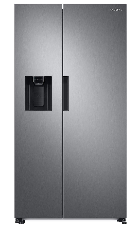 Samsung RS67A8810S9/EU American Fridge Freezer - Sliver