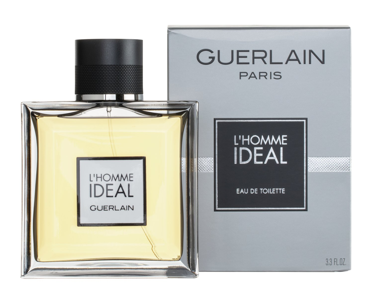 Guerlain L'Homme Ideal - 100ml