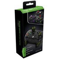 Gioteck Xbox One Thumb Grips Mega Pack