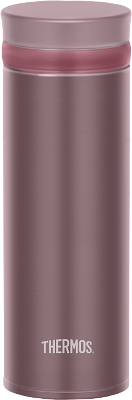 Thermos Super Light Travel Tumbler - 350ml