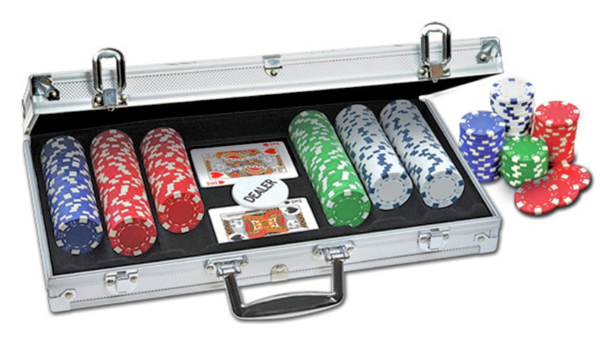 Roulette set argos who is the best online poker player