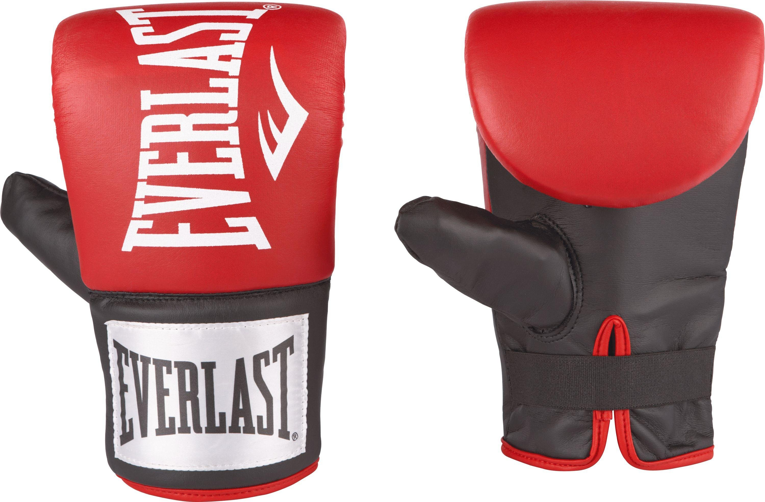 Driving gloves argos - Pro Fitness 3ft Punch Bag With Gloves