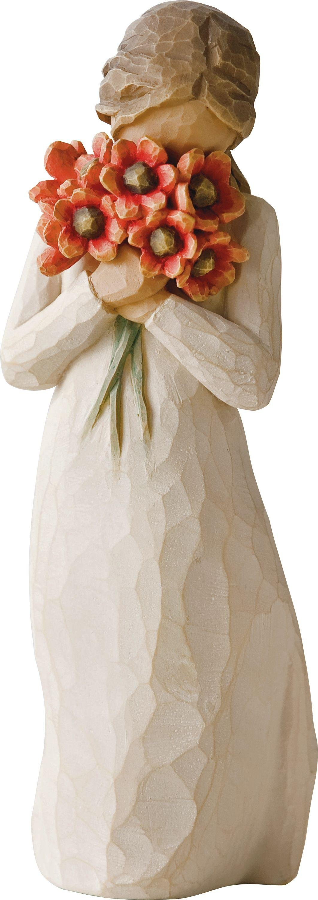 Willow Tree - Surrounded By Love - Figurine