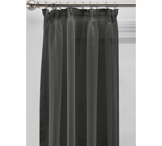 Argos Uk Net Curtains Www Stkittsvilla Com