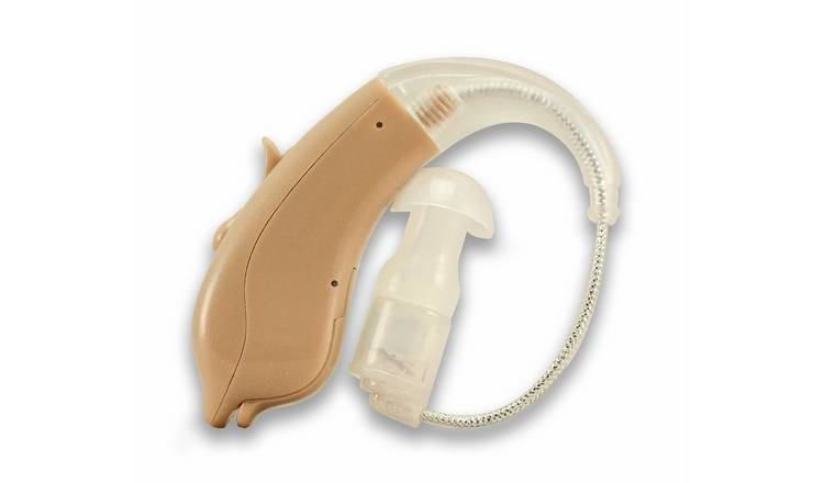 Lifemax Hearing Amplifier