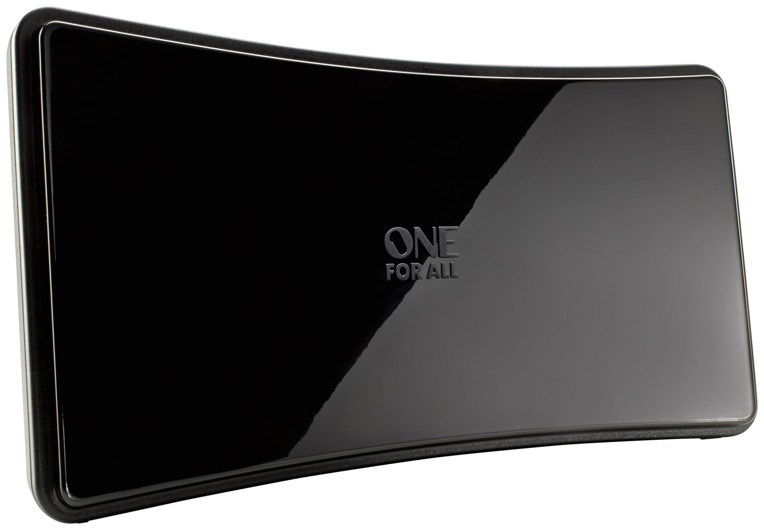 One For All SV9420 Amplified Indoor HD TV Aerial