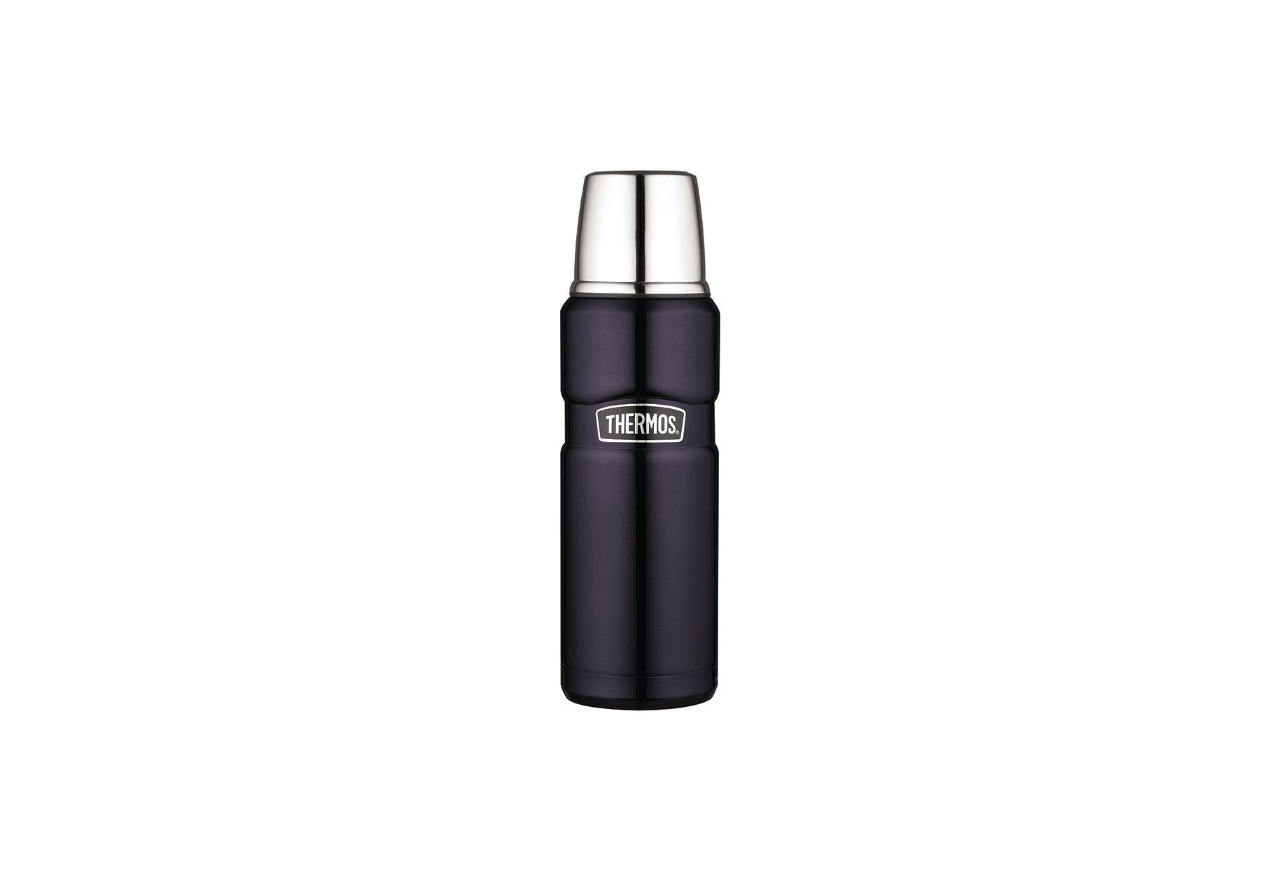 Thermos - Stainless King Flask - 0.47l