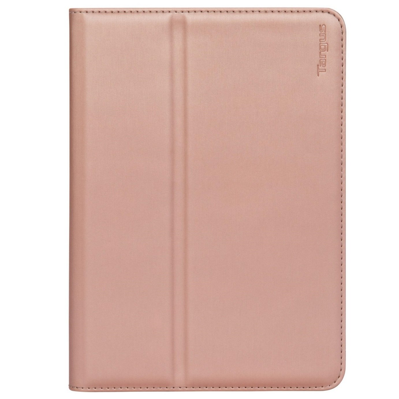 Targus Click-In iPad Mini 2019 Tablet Case - Rose Gold