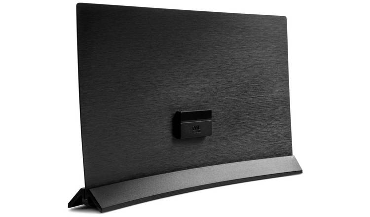 One For All SV9440 Ultra Thin Amplified Indoor TV Aerial