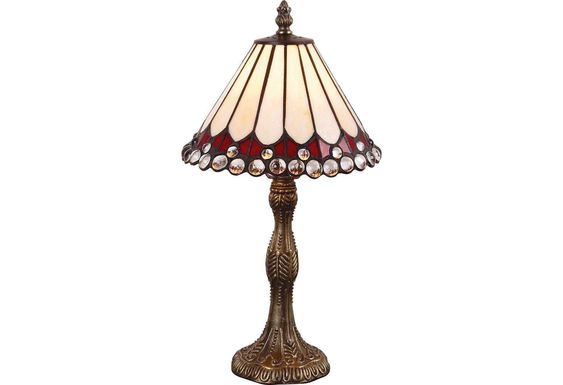 Tiffany Table Lamps Lamp Boehme
