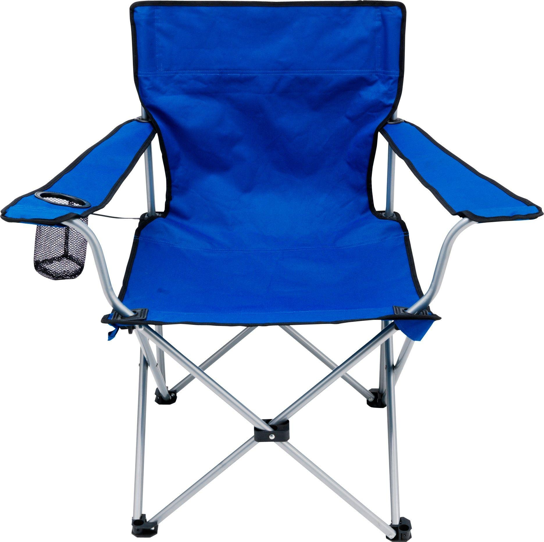 Buy Steel Folding Camping Chair at Argoscouk Your Online Shop
