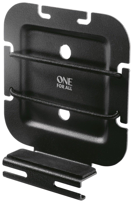 One For All WM5221 Media Player Bracket