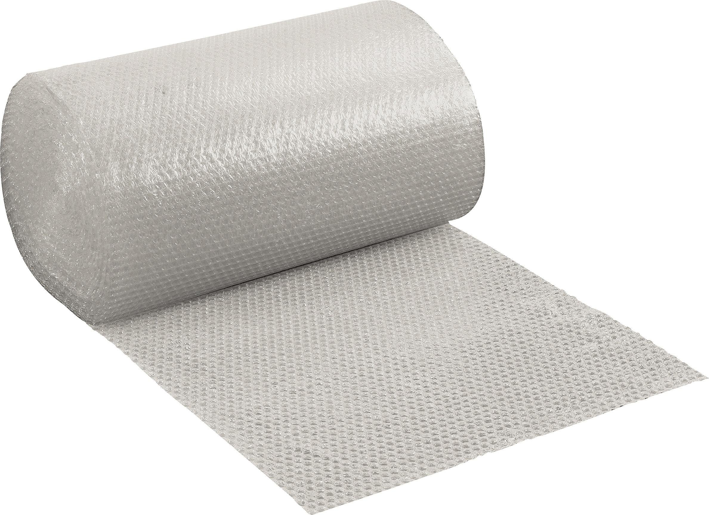 Image of HOME Recyclable Bubble Wrap - 25 Metre