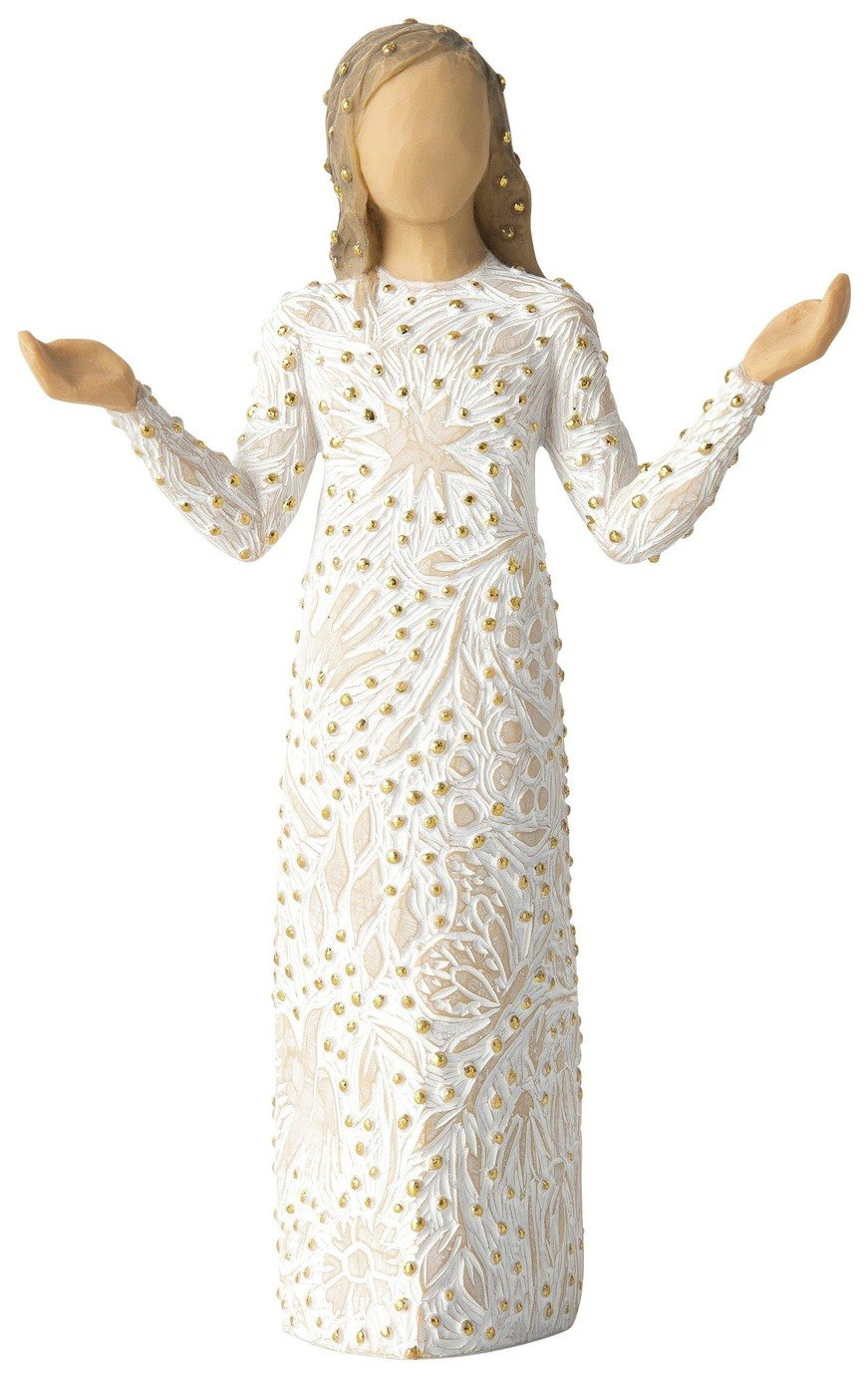 Willow Tree Everyday Blessings Figurine