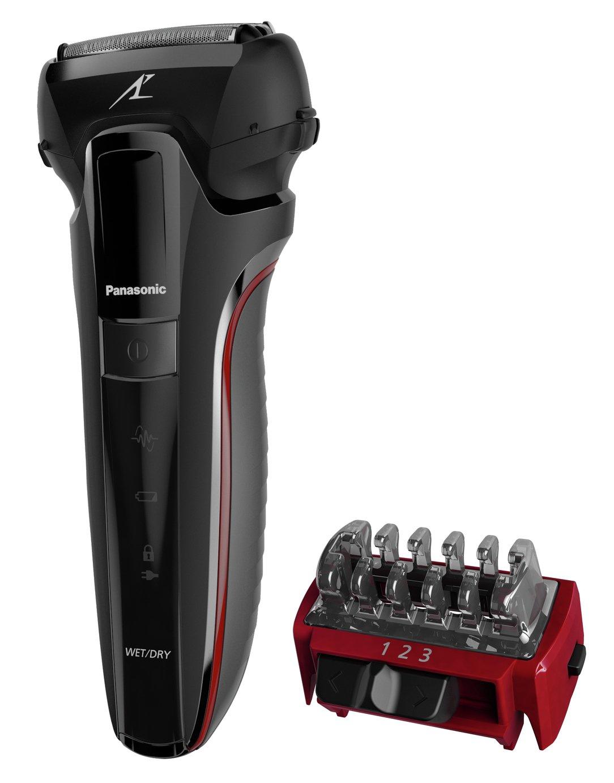 Panasonic ES-LL21 Foil Shaver
