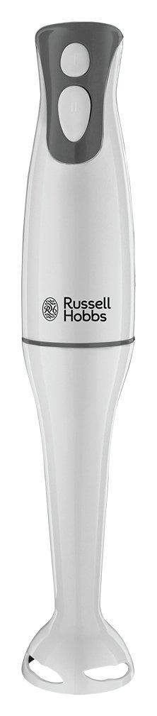 Russell Hobbs 25950 Go Create Hand Blender