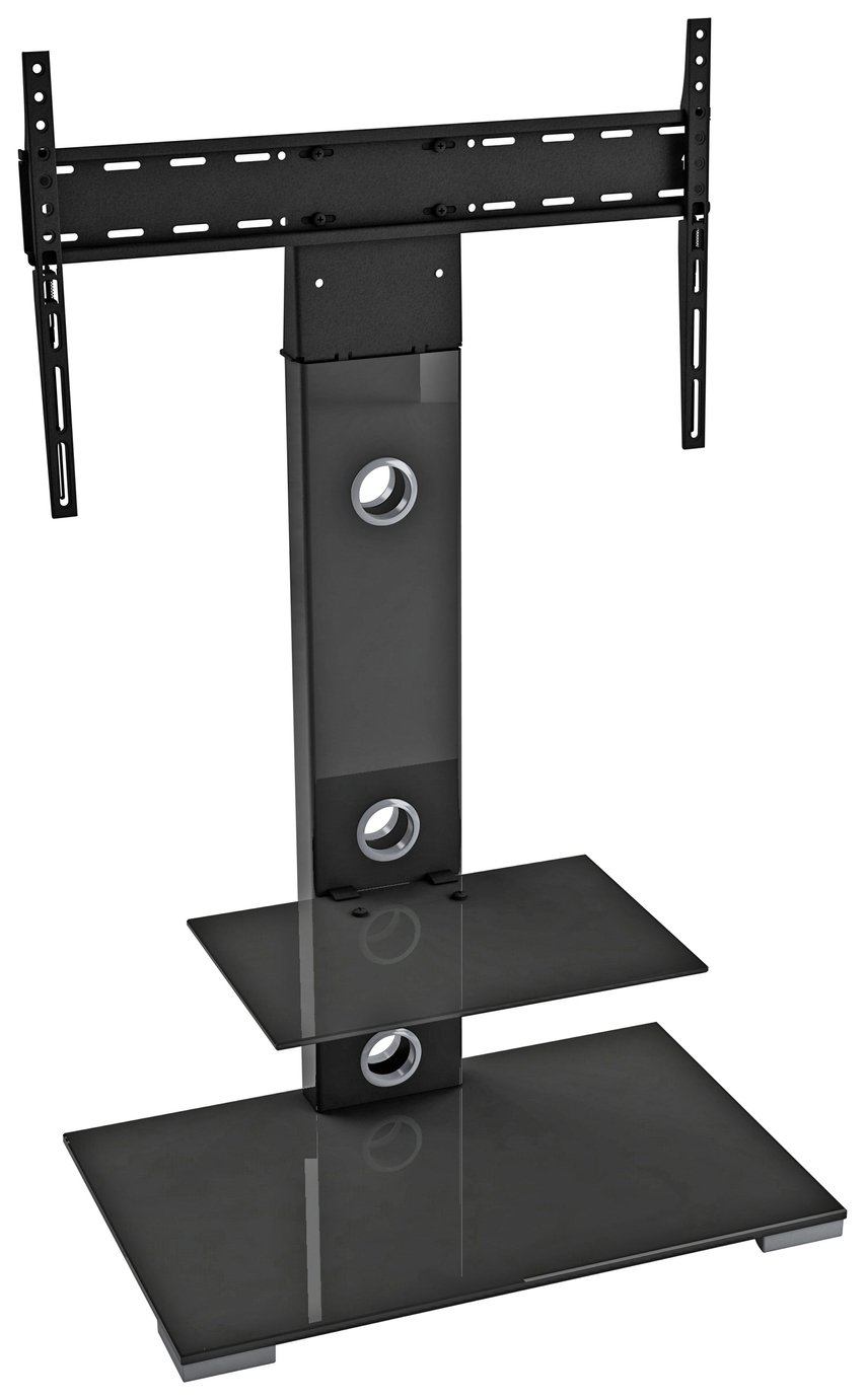 AVF Up to 65 Inch TV Stand - Black