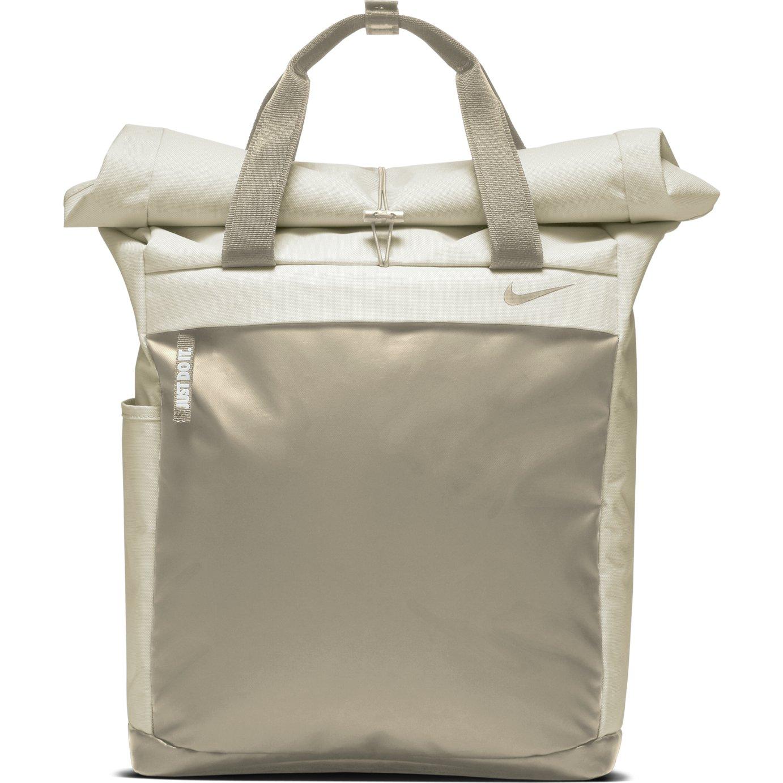 Nike Radiate Club Phantom 24L Backpack - Beige