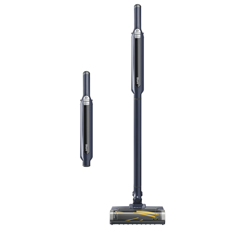 Shark Anti Hair Wrap Handheld Cordless Vacuum Cleaner 2 Batt