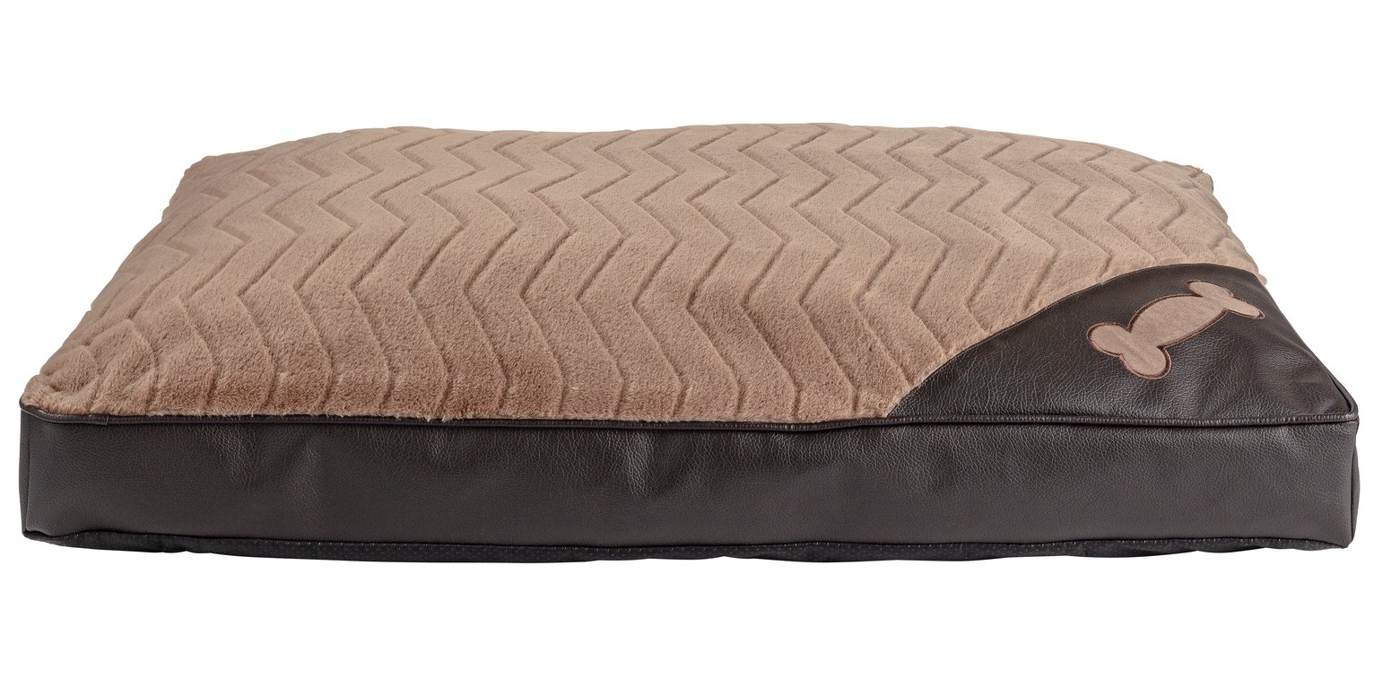 Premium Comfortable Bone Mattress - Large