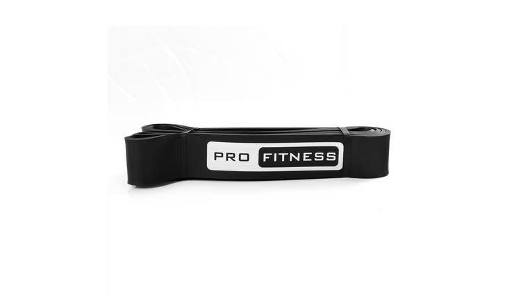 Pro Fitness 45mm Resistance Band