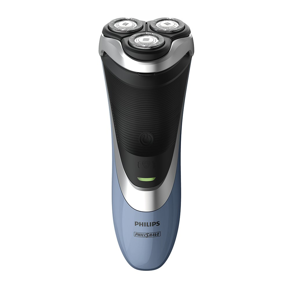 Philips S3561/12 Philishave Wet and Dry Electric Shaver
