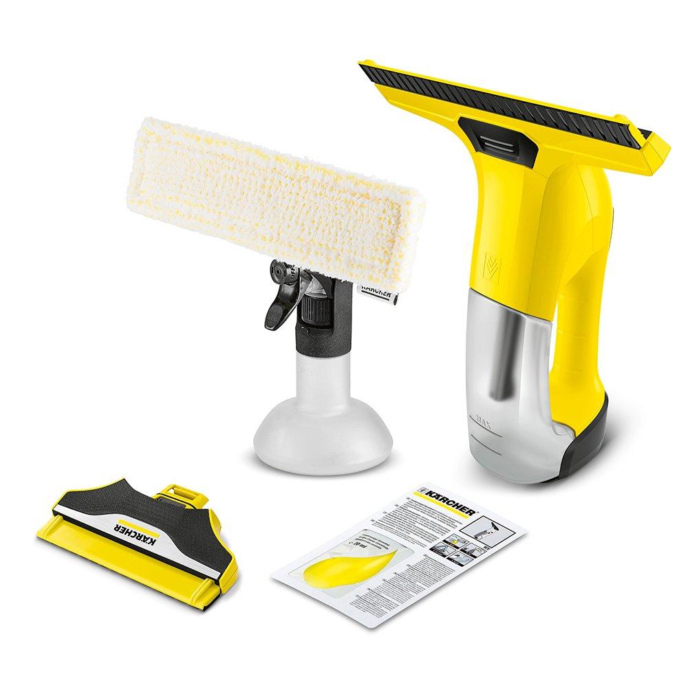 Karcher WV6 Premium Window Cleaner