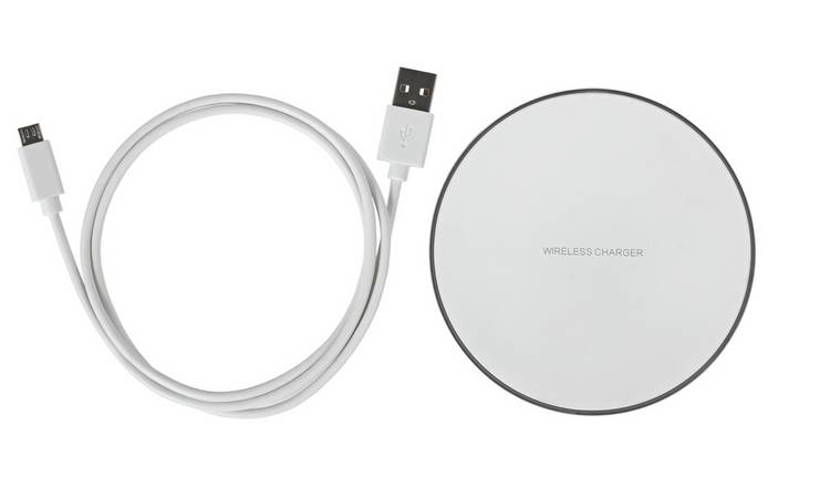 Mobile phone chargers and adaptors | Argos
