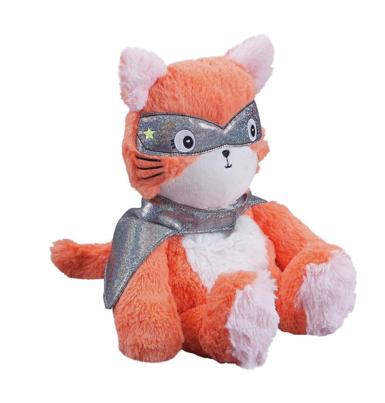 Imagination Station Cat Hottie