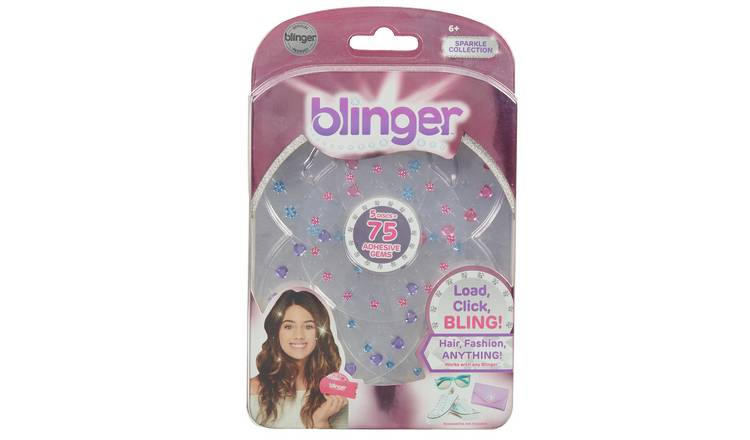 Blinger Refill Pack