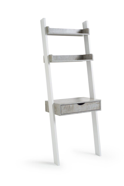 Argos Home Ladder Desk