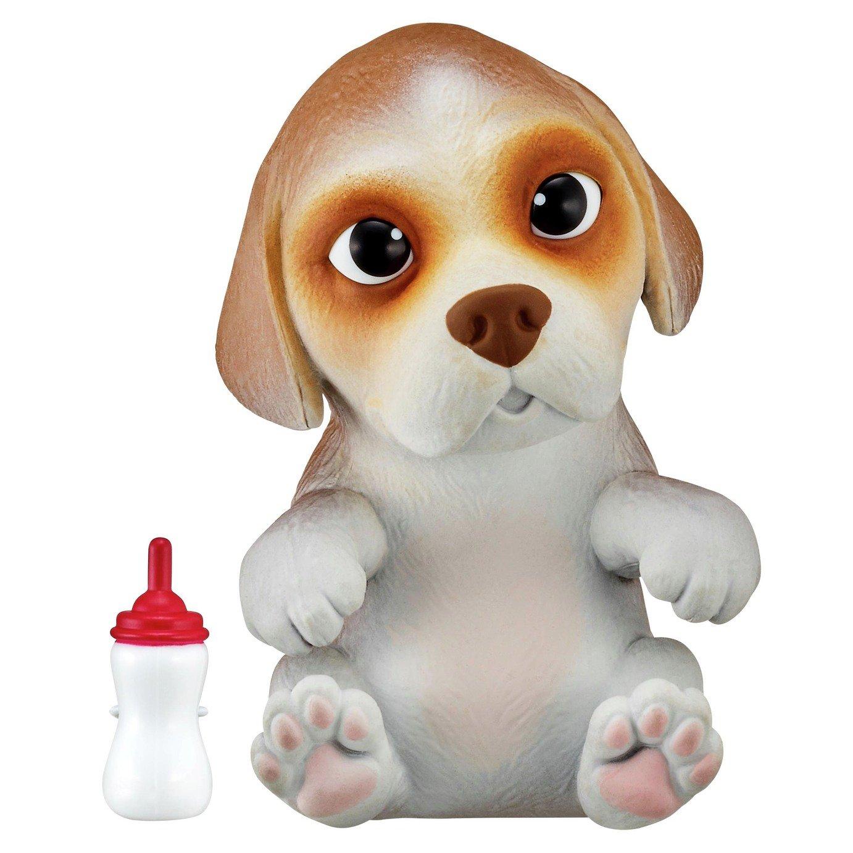 Little Live OMG Pets
