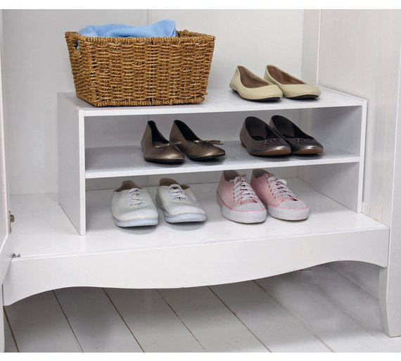 pinterest wardrobe shoe storage tiffany pin ideas
