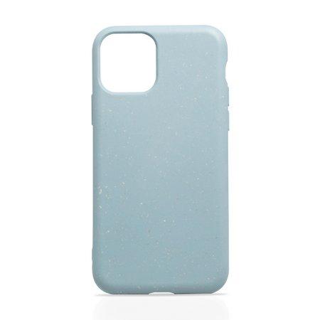 Juice Eco iPhone 11 Phone Case - Blue