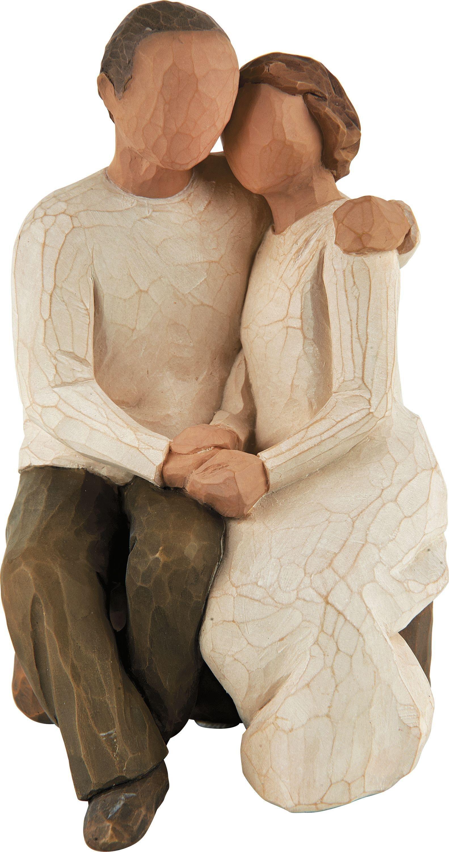 Willow Tree Anniversary Figurine