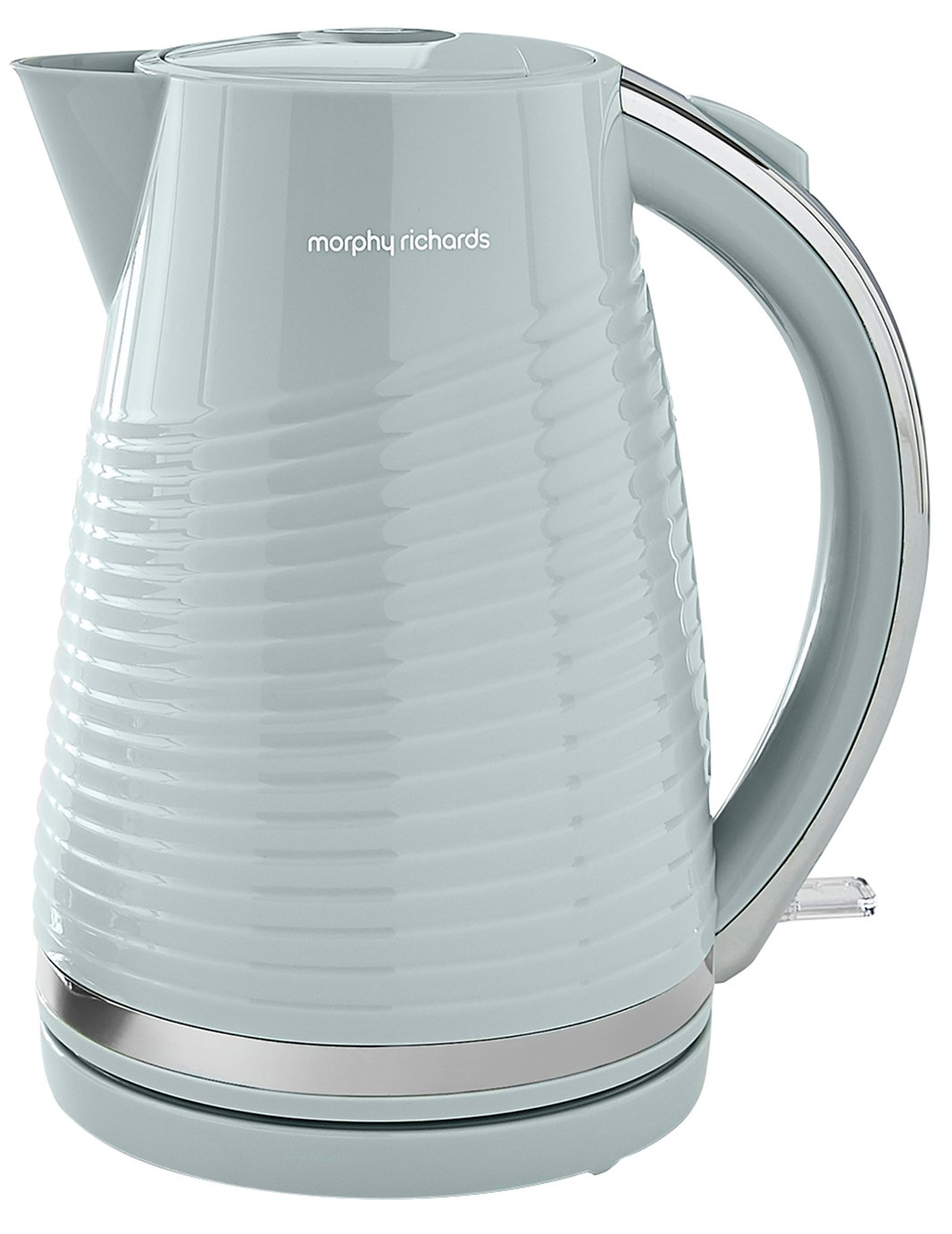 Morphy Richards 108268 Dune Jug Kettle - Green