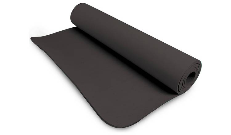 JAXJOX Reversible Yoga Mat 0
