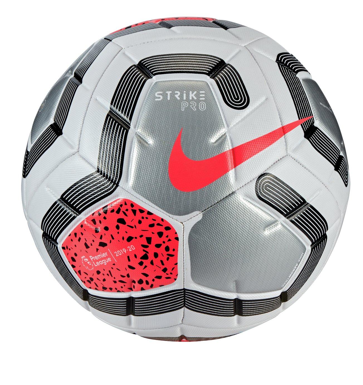 Nike Premier League Strike Size 5 Pro Football