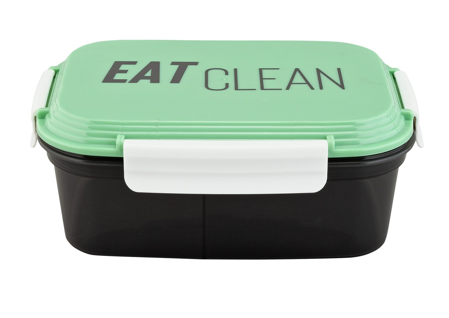 Polar Gear Eat Clean Meal Prep Box