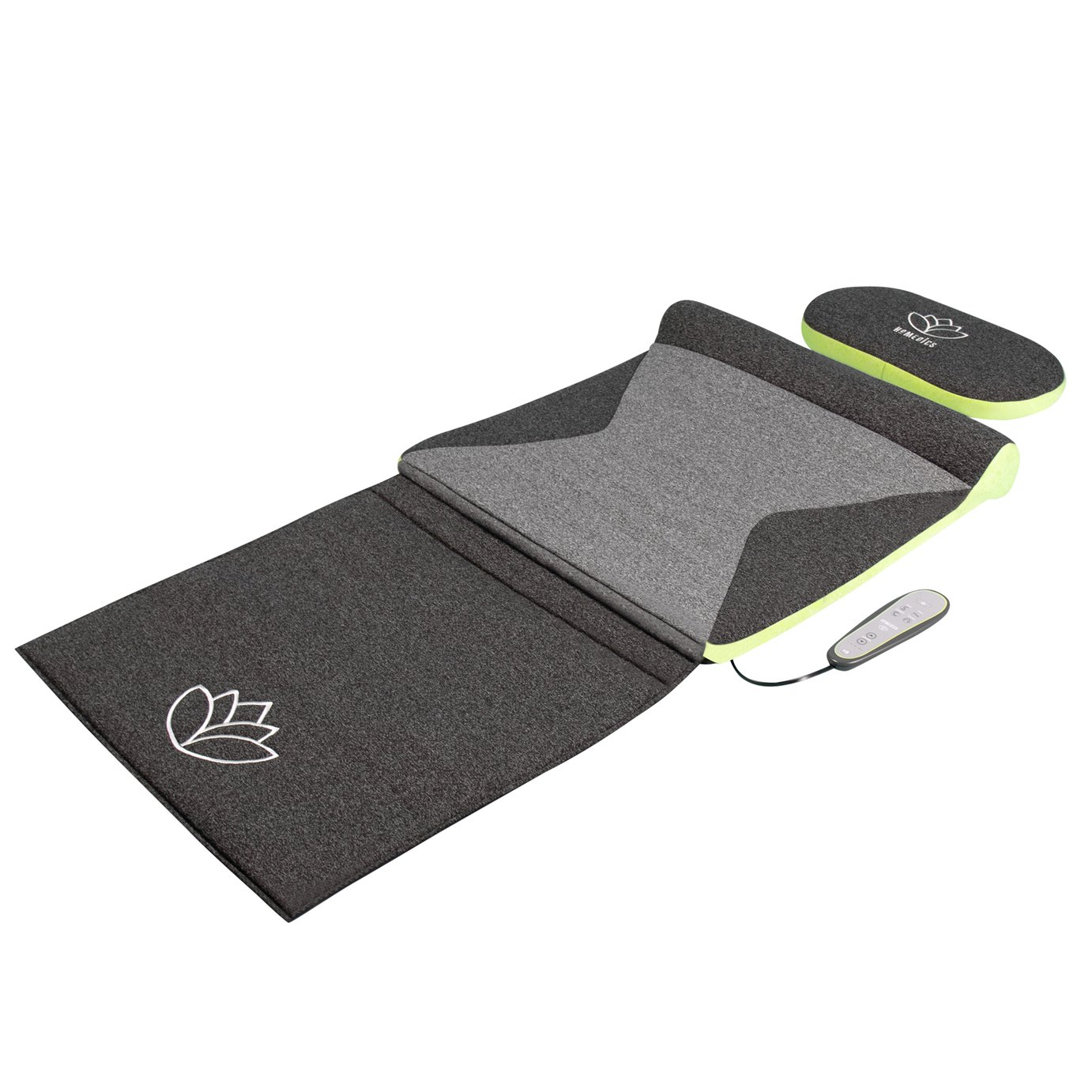 Homedics Stretch Mat - XS