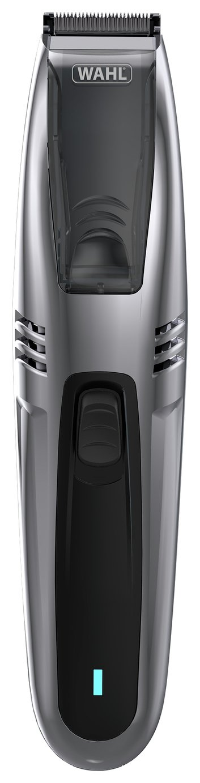 Wahl 9870-800X Vacuum Beard & Stubble Trimmer