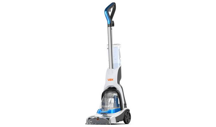 Vax Compact Power CWCPV011 Carpet Cleaner