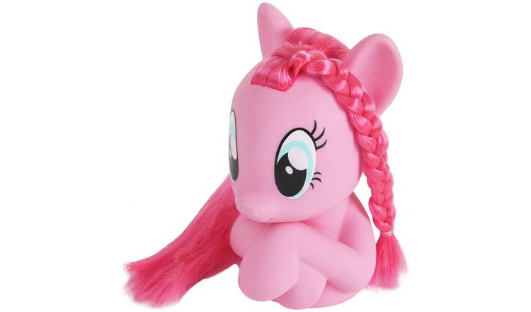 NEW My Little Pony BLOPENS Creative Case From With This My Little Pony C UK FAST